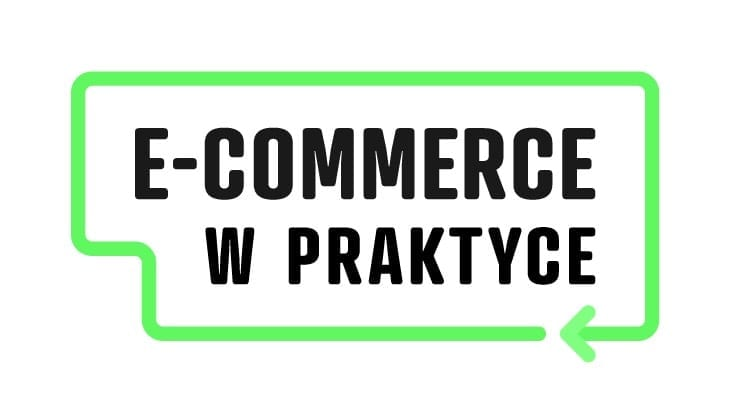 E-Commerce w Praktyce